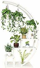LGQ Pflanzenständer, Blumenständer
