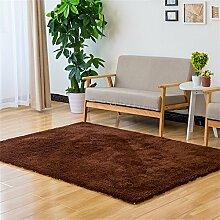 LH-RUG Bequemer Teppich aus weichem Teppich Modern