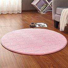 LH-RUG Bequemer Teppich aus weichem Teppich