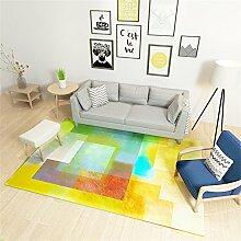 LH-RUG Hochwertige Super Soft Decke Designer