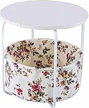 Lh$yu Racks Nachttischgestelle Sofa Seitenständer