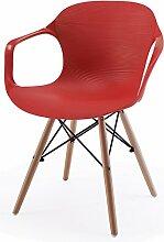 lhcy esszimmerst hle g nstig online kaufen lionshome. Black Bedroom Furniture Sets. Home Design Ideas