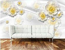 LHDLily Home Dekoration Individuelle Tapeten Für