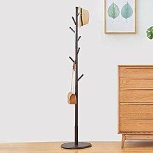 LHQ-HQ Einfache moderne kreative Wohnzimmer Hanger