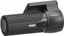 LHWY 1080P Hd Hidden Car Camcorder Dvr Dash Cam