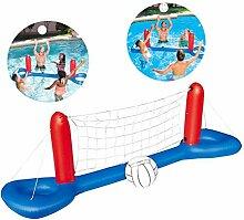 Li-HIM Aufblasbares Wasserspielzeug/aufblasbares