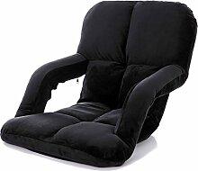 Li jing home Einzel-Sofa Krankenpflege Stuhl