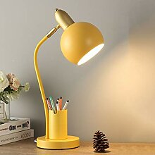 li@ Schreibtischlampe für Kinder, Home