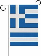 LIANCHENYI Flagge der Familie, doppelseitig,