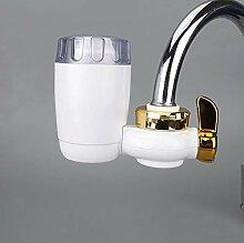 Liangjie wasserhahn wasserfilter küchenarmatur
