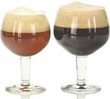 Libbey 92147214Unze Grand Service Bier