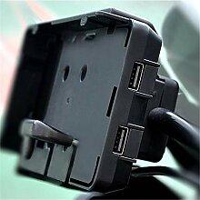 libelyef Motorrad Handyhalter Navigation