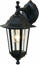 Licht-Erlebnisse Außenbeleuchtung CX120213