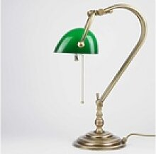Licht-Erlebnisse Schreibtischlampe Designer