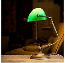 Licht-Erlebnisse Schreibtischlampe LAMPADE