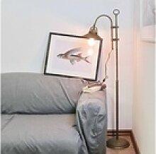 Licht-Erlebnisse Stehlampe ALICE, Stehleuchte