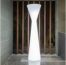 Licht-Trend LED Außen-Stehlampe Konika