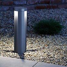Licht-Trend Statia S LED-Außenpollerleuchte 540