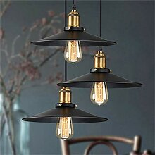 Kronleuchter Lampenschirme Für günstig online kaufen | LionsHome