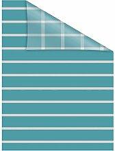 Lichtblick SKF.100.100.745 Fensterfolie
