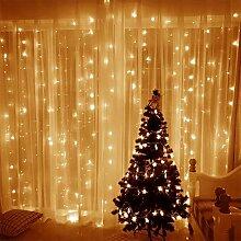 Lichterkette Außen, Lichterkette Glühbirnen