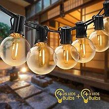 Led Ersatzlampen Für Lichterkette.Led Ersatzlampen Fur Lichterkette Gunstig Online Kaufen