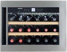Liebherr Einbau-Weinschrank WKEes 553-21 GrandCru