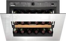 Liebherr Einbau-Weinschrank WKEgw 582-21 GrandCru