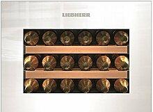 Liebherr PAL - WKEgw 582 GrandCru Weinkühlschrank