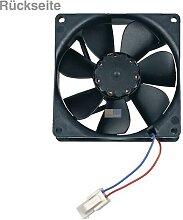 Liebherr Ventilator 1,1 Watt, 12 Volt fürs