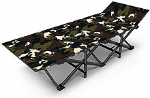 Liegen Liegestuhl Falten Lounge-Sessel Relaxer