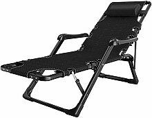 Liegestühle Deko Liegen | Liegestuhl Garten