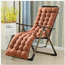 Liegestuhl, neigbar, Lounge-Chair faltbar,