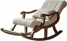 Liegestuhl Single Lounge Chair Relax Chair