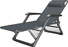 Liegestuhl Sonnenliege Stuhl Klappliegestuhl