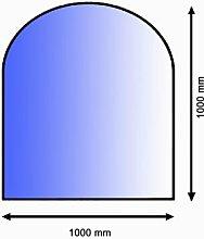 Lienbacher® - 21.02.881.2 - Funkenschutzplatte