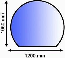 Lienbacher® - 21.02.883.2 - Funkenschutzplatte