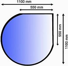Lienbacher® - 21.02.884.2 - Funkenschutzplatte