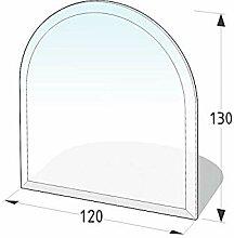Lienbacher® - 21.02.886.2 - Funkenschutzplatte