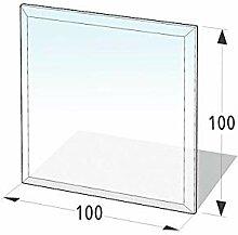 Lienbacher® - 21.02.894.2 - Funkenschutzplatte