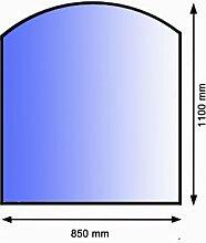 Lienbacher® - 21.02.981.2 - Funkenschutzplatte