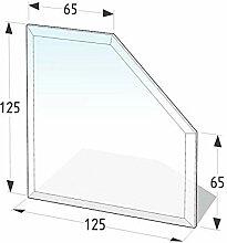 Lienbacher® - 21.02.983.2 - Funkenschutzplatte