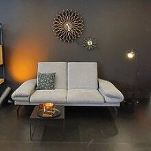 Lier 2,5-Sitzer Sofa