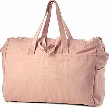 LIEWOOD Wickeltasche ´´Melvin´´ aus Baumwolle