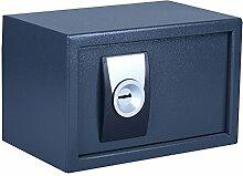 LifeBOX access10C Tresor 10C