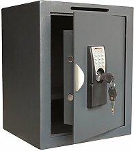 LifeBOX access35depot Tresor 35