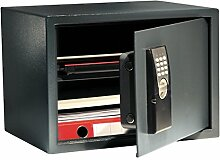 LifeBOX access40d Tresor 40D