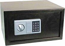 Lifebox Sicheren Zugriff, 20d, Für Laptop