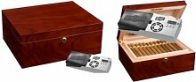 Lifestyle-Ambiente Cigar Oasis Ultra 2.0 Adorini