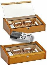 Lifestyle-Ambiente Cigar-Oasis-Ultra 2.0 Adorini
